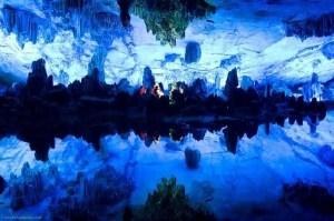 gua paling indah