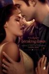 Breaking_Dawn_Part_1_Poster