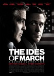 The_Ides_of_March_Poster
