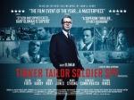 Tinker,_Tailor,_Soldier,_Spy_Poster